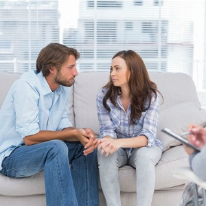 Couples Therapy:If you are looking for quality Couples and Marriage Counseling with a licensed experienced professional who cares, then you have come to the right place. I guide my patients every step of the way and implement various methods to help them develop new attitudes towards all of life's most complex matters. Schedule an appointment today to see what I can do for you. -