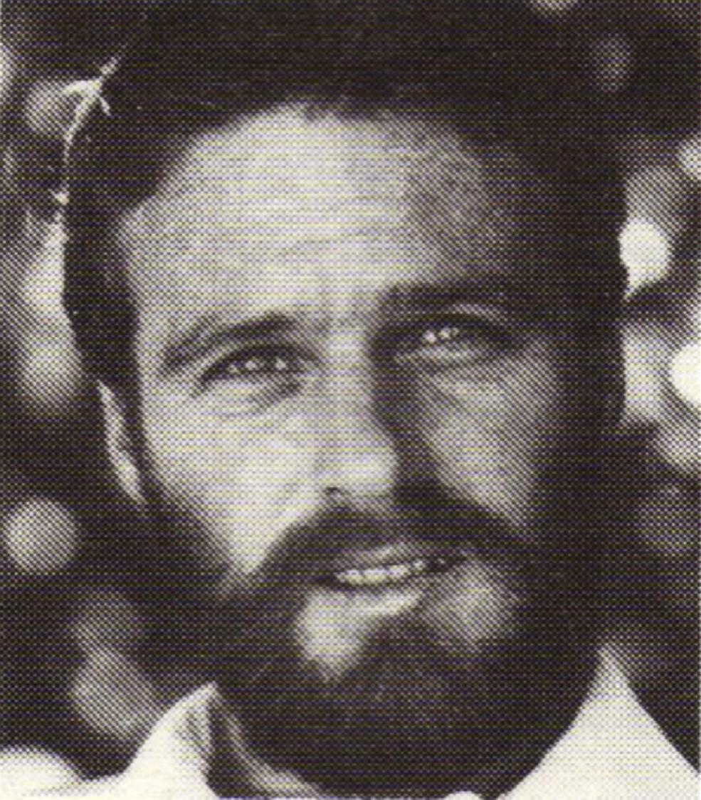 C G Stuart Mackay 1981.png