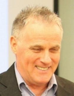 Stuart Mackay.JPG