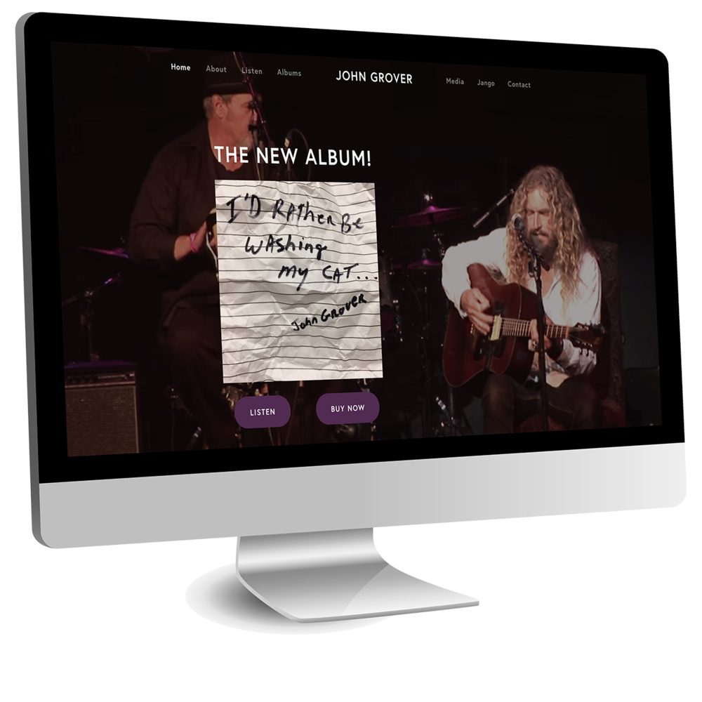 john-grover-band-squarespace-website-design-maui.png