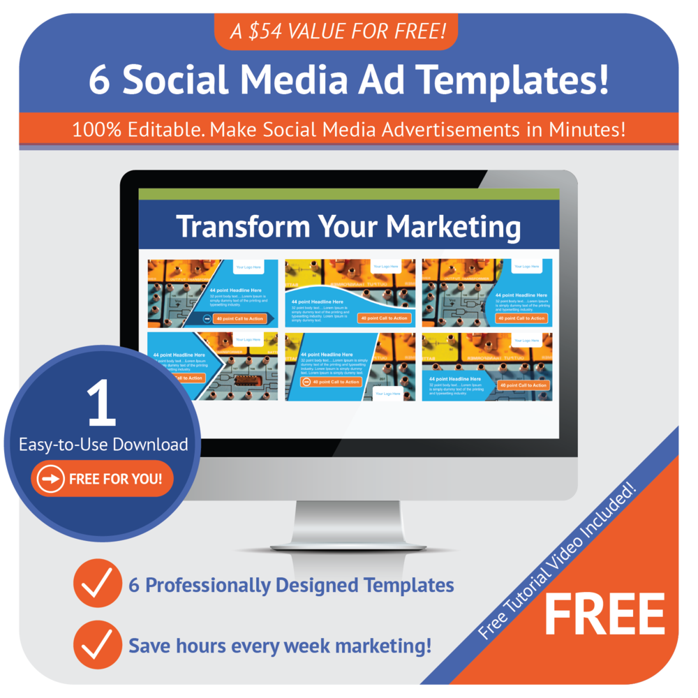 Thumbnail_social_media_6_pack_01_free.png