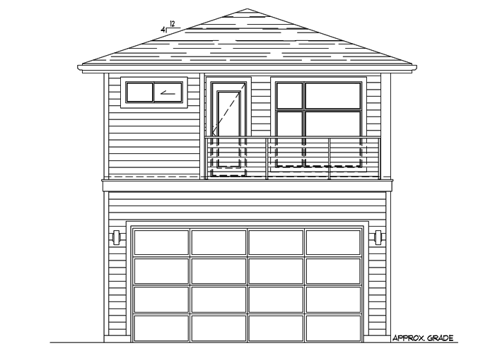 2186.2 - Sq. Ft.: 2186 Sq. Ft.Bed: 4Bath: 2.5Garage: 2 Car
