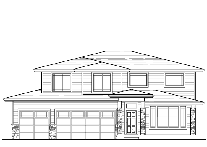 2931.3 - Sq. Ft.: 2931 Sq. Ft.Bed: 4Bath: 3.5Garage: 3 Car