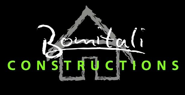 BOMITALI CONSTRUCTIONS