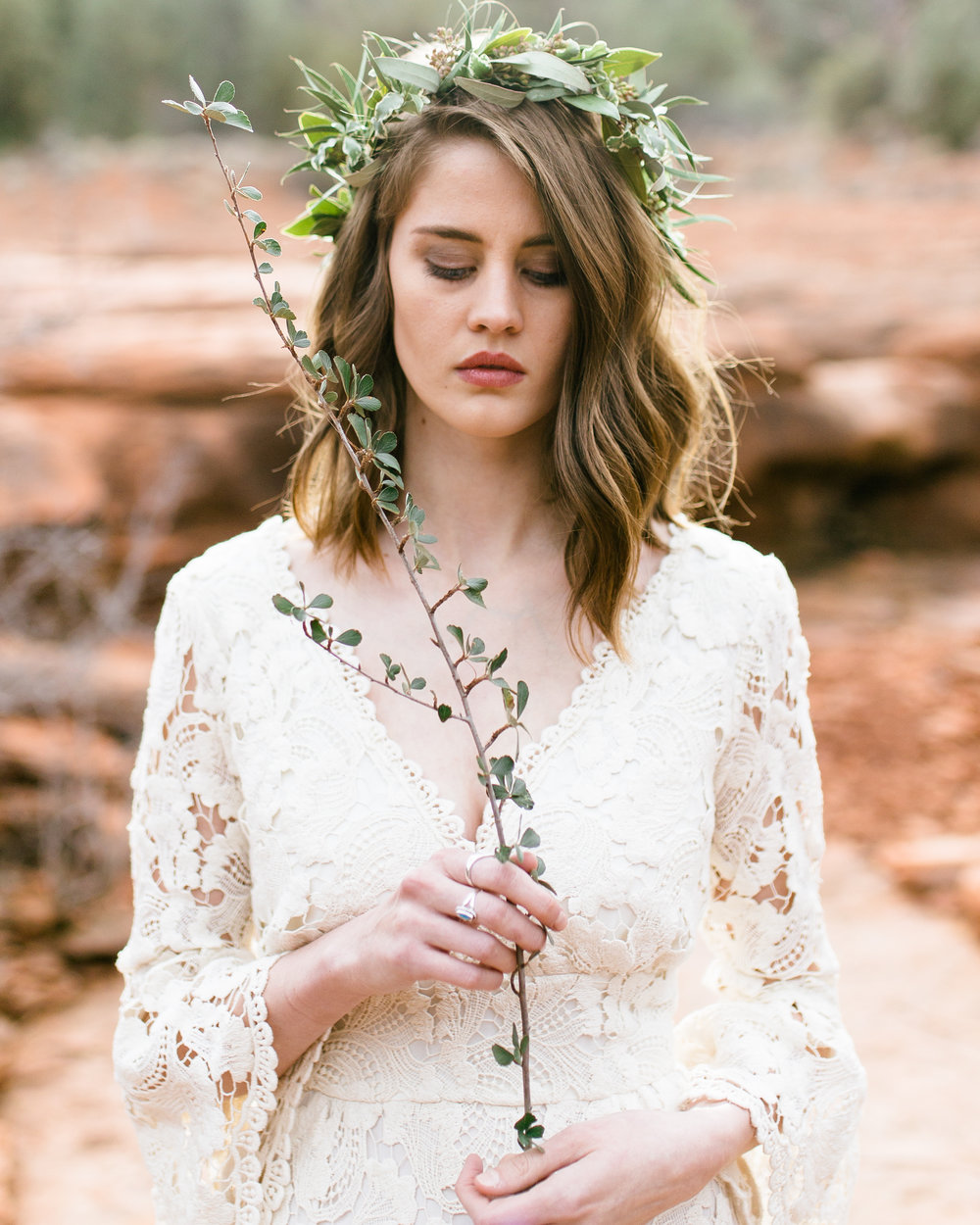 southern california elopement photographer
