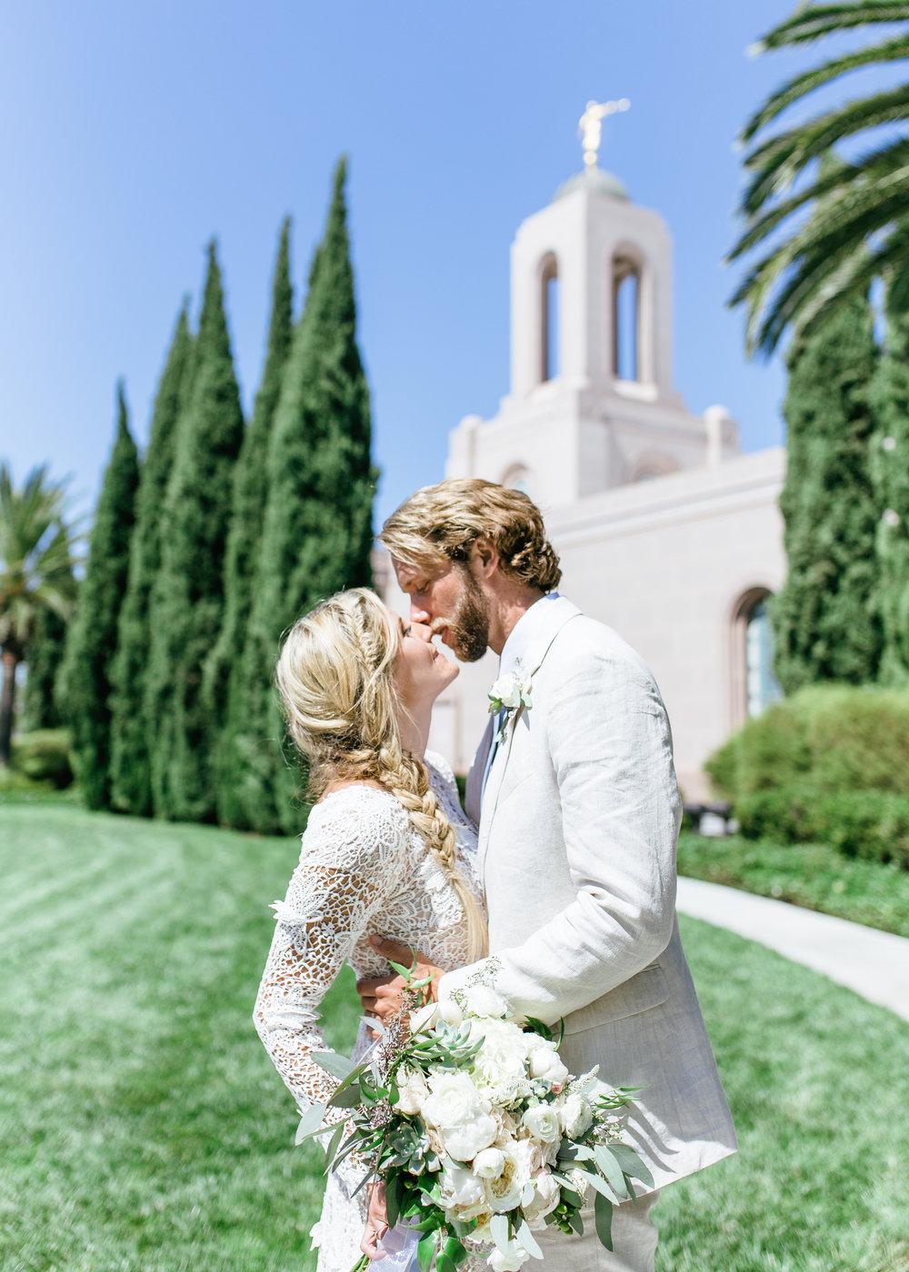 orange county california wedding photographer