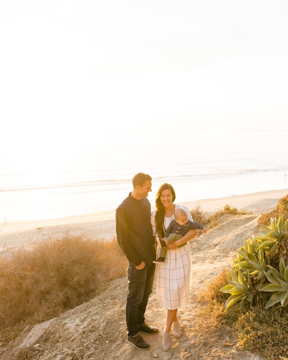 san clemente california family photographer