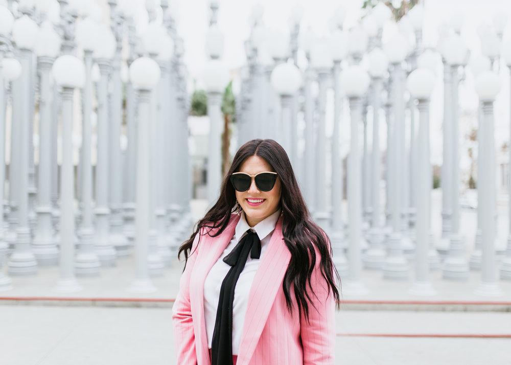 los angeles fashion photographer