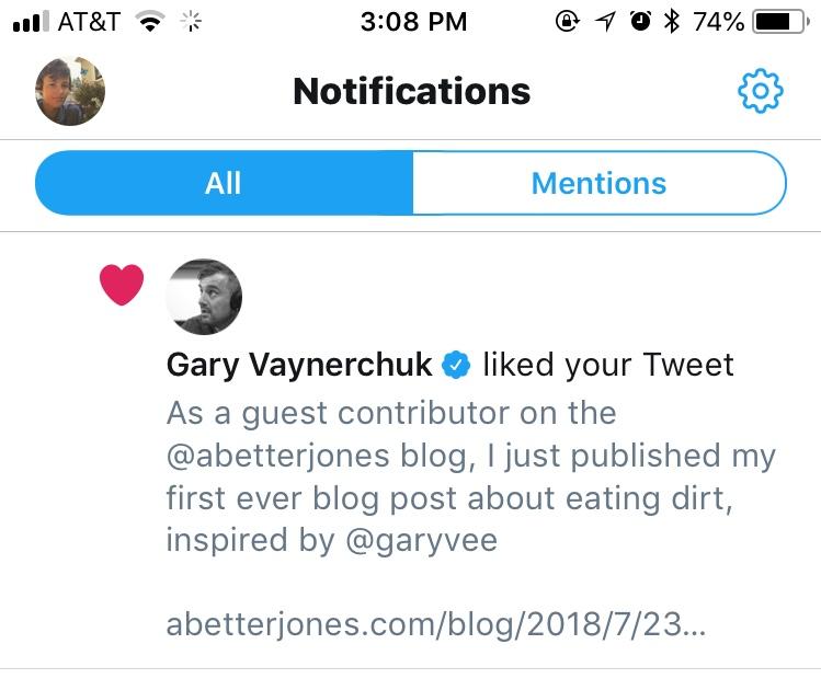 gary vee tweet heart.jpg