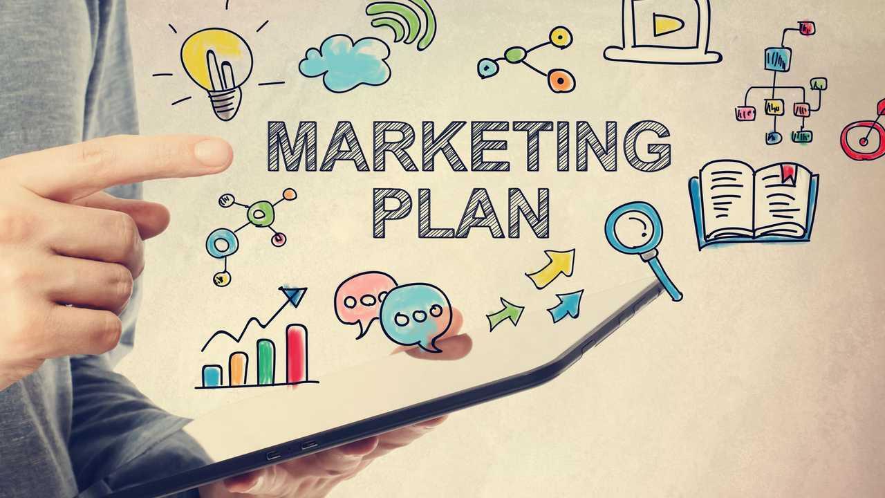 create your q4 marketing plan like a boss a better jones