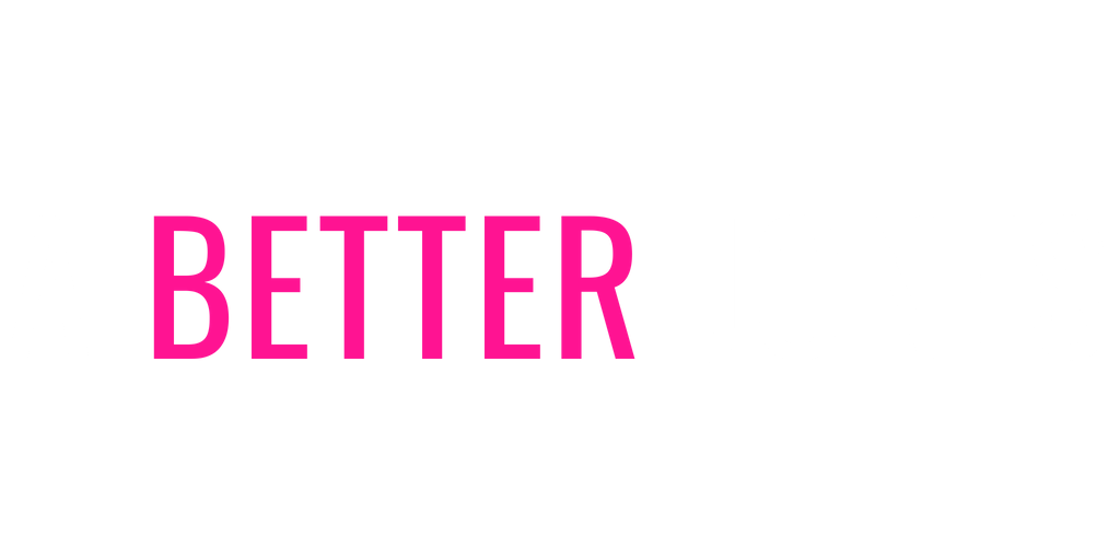 A Better Jones | B2B Marketing Agency