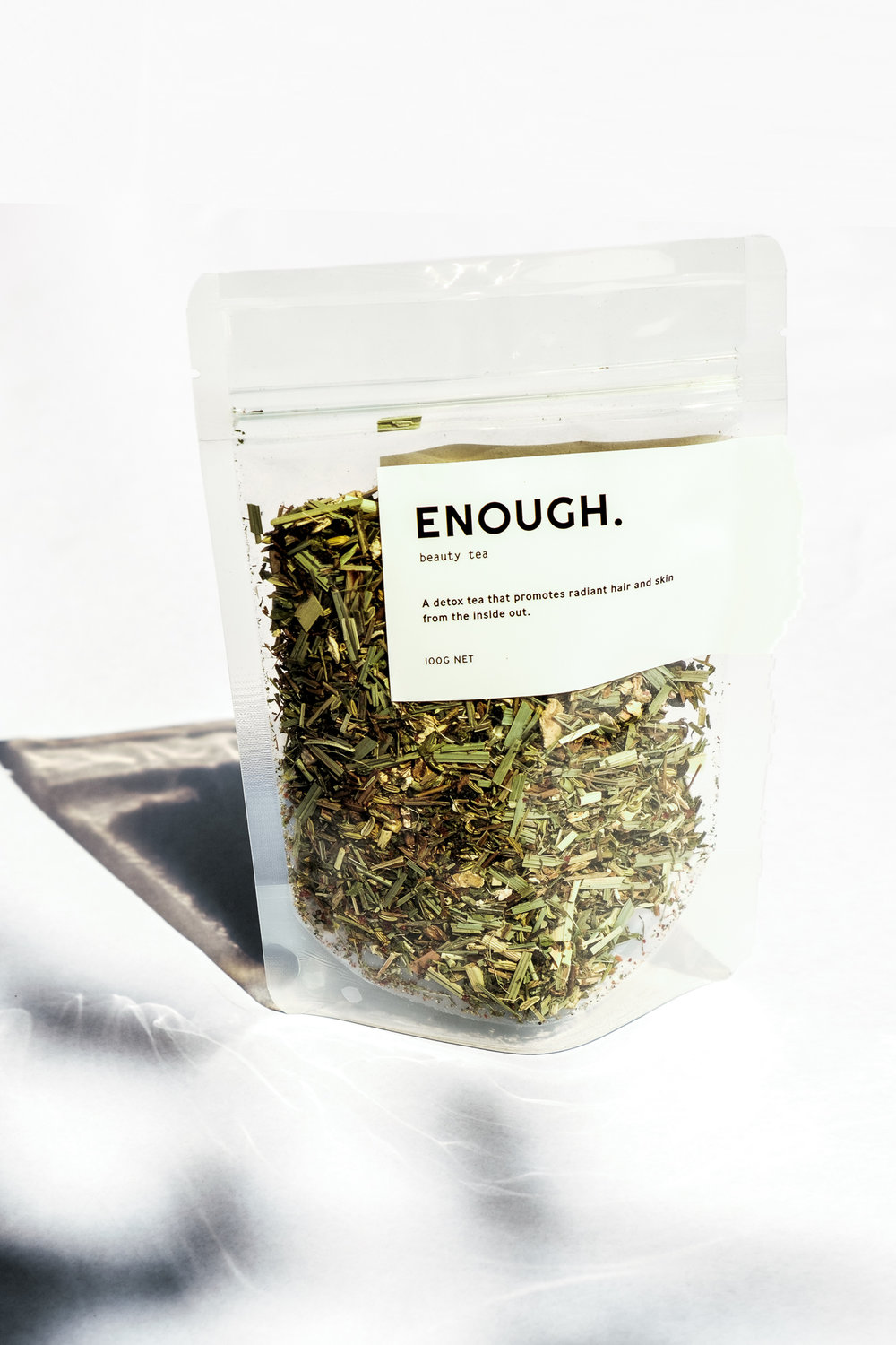 enough-signature-beauty-tea
