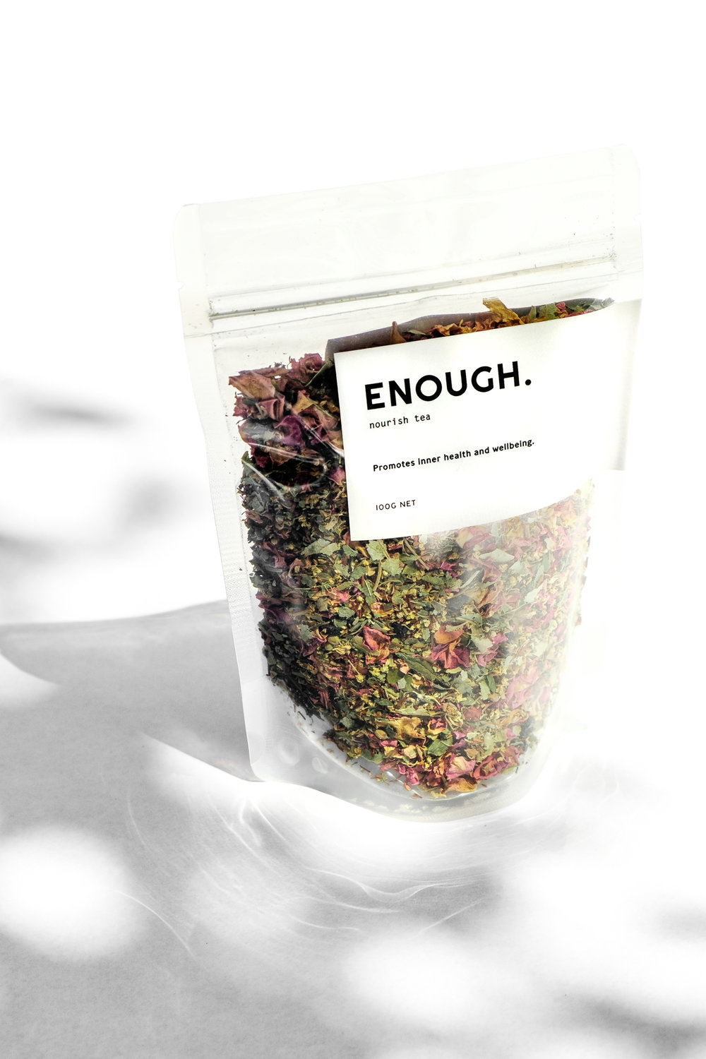 enough-tea-campaign-20190218-5.jpg
