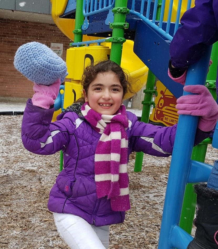 Sahad playground.JPG