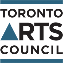 TAC logo.png