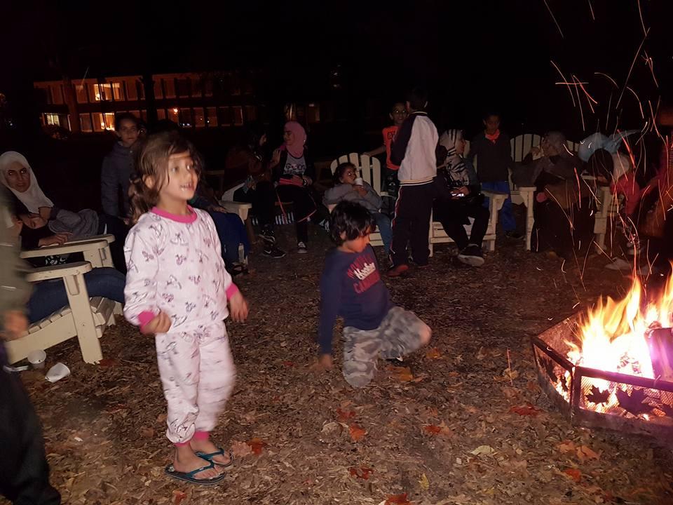 2017 camp fire.jpg