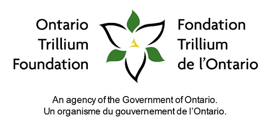 Ontario-Trillium-Foundation-logo-larger.jpg