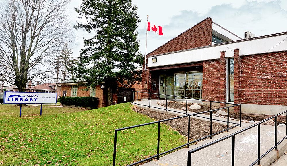 victoria-village-library-exterior.jpg