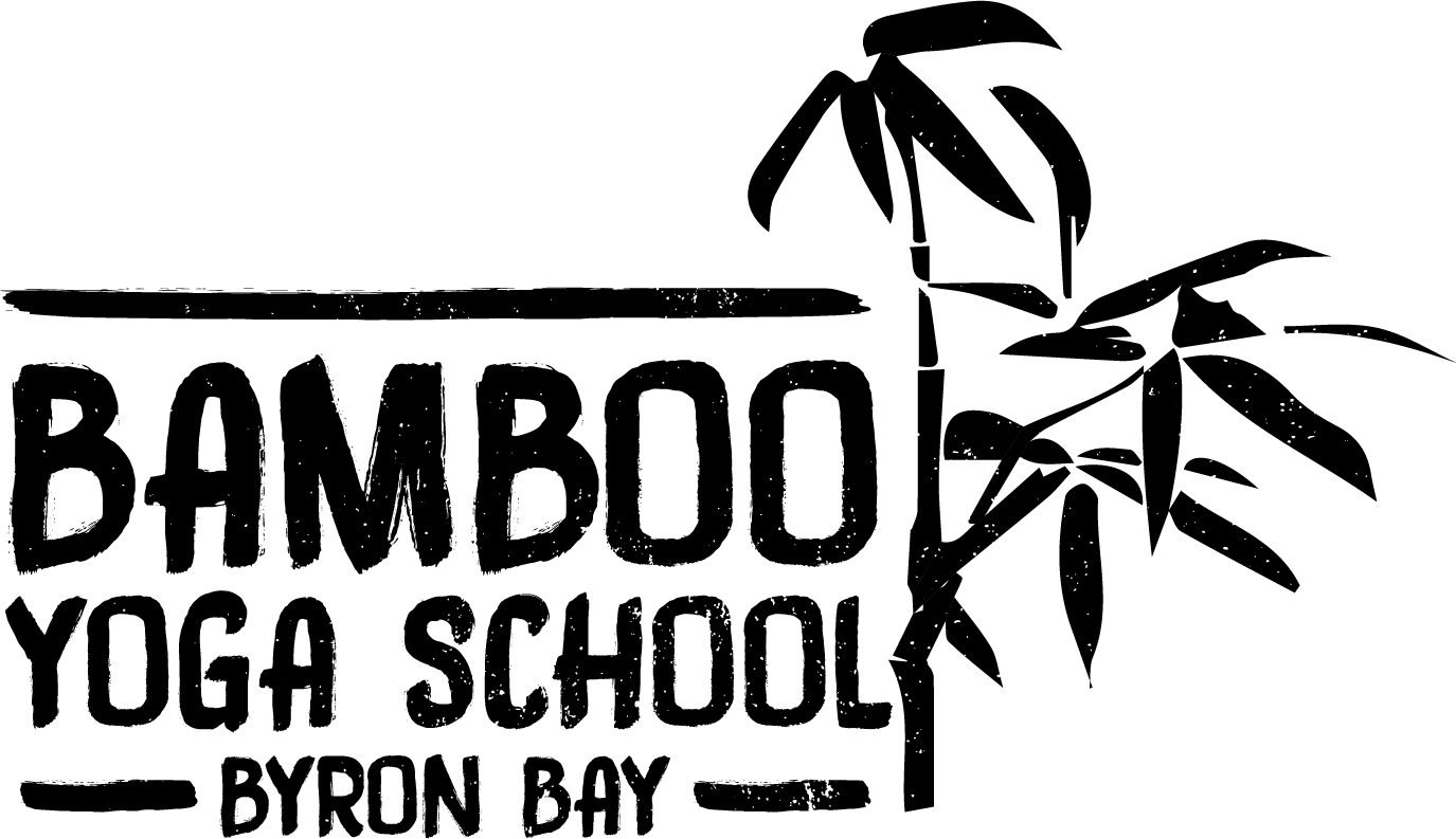 Bamboo Yoga School Byron Bay