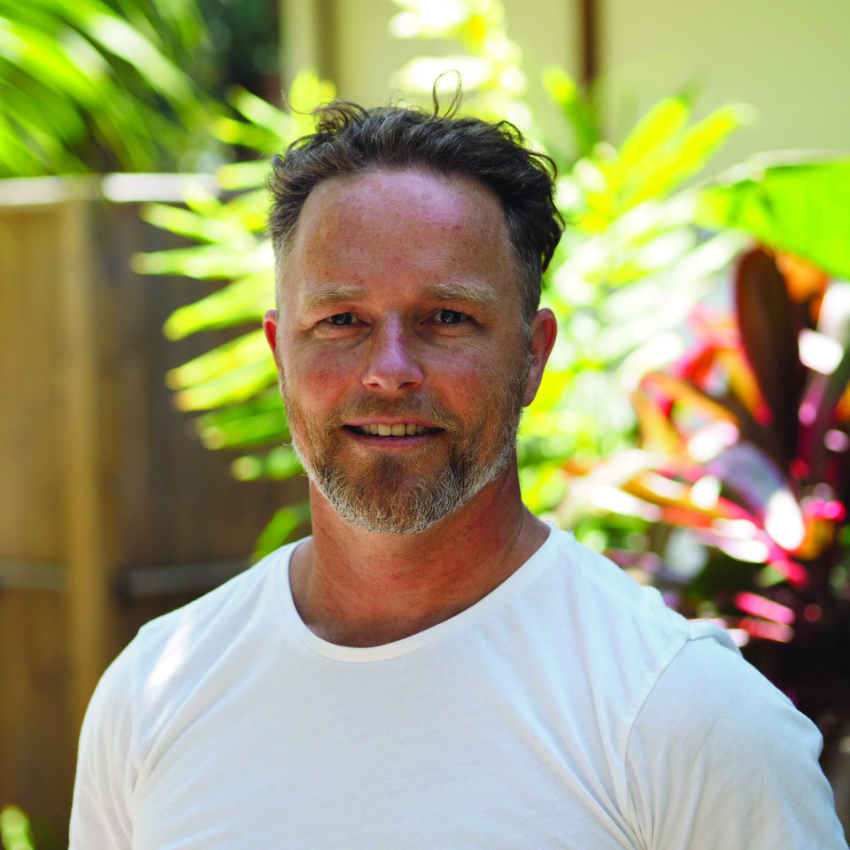 Mark Purser - Meditation & Yoga.JPG
