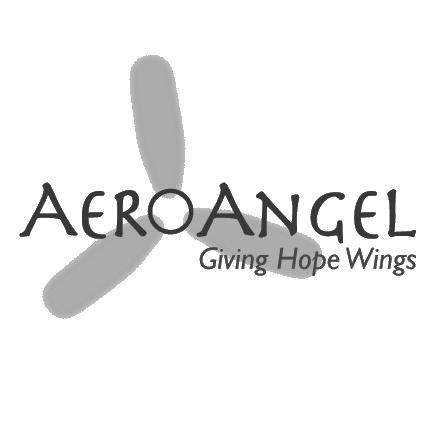 aeroangel.png