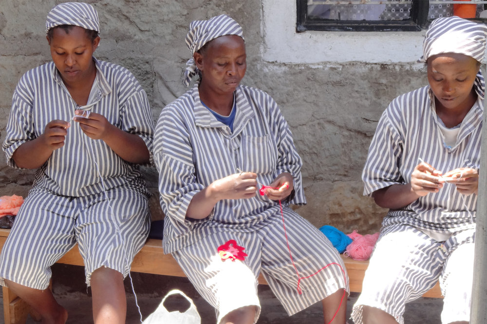 prison crochet.jpg