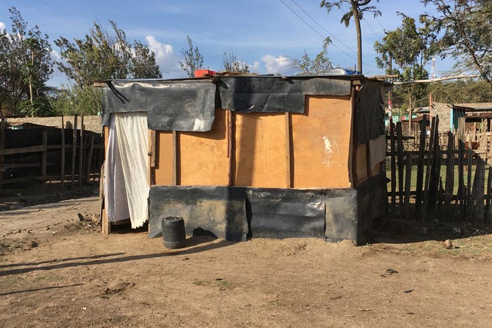 slums1.jpg