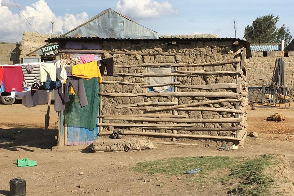 slums2.jpg
