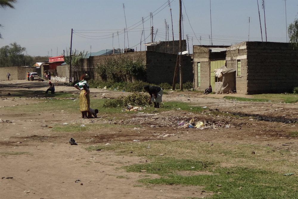 slums3.jpg
