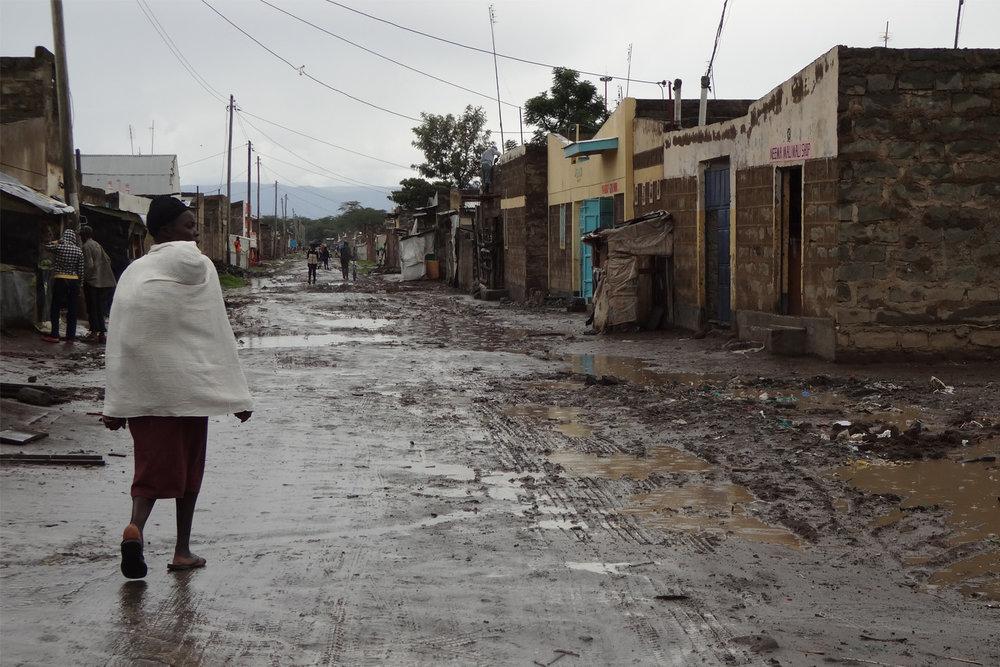 slums4.jpg