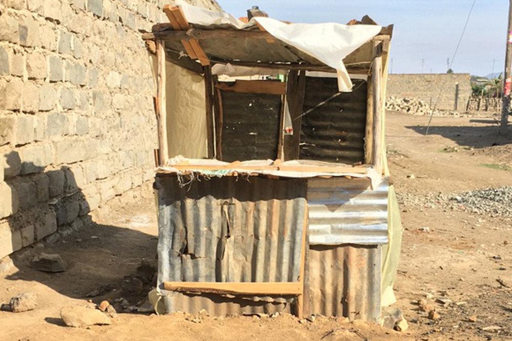 slums5.jpg