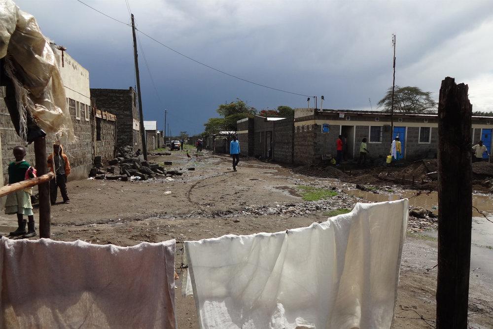 slums6.jpg
