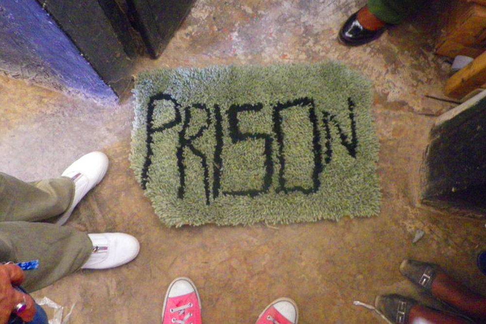 prison mat.jpg