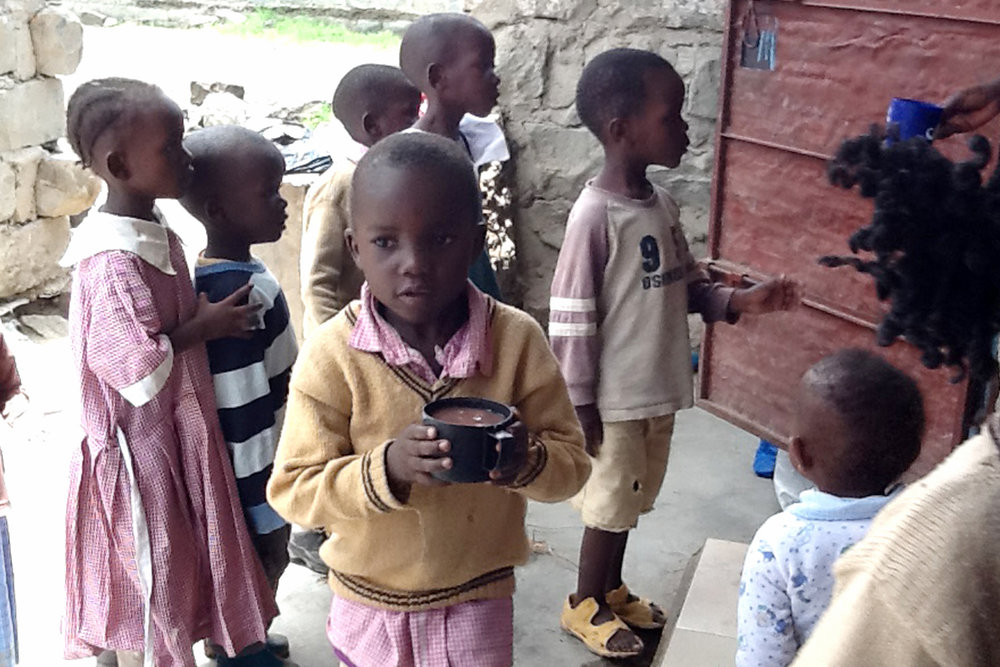 orphanage feeding1.jpg