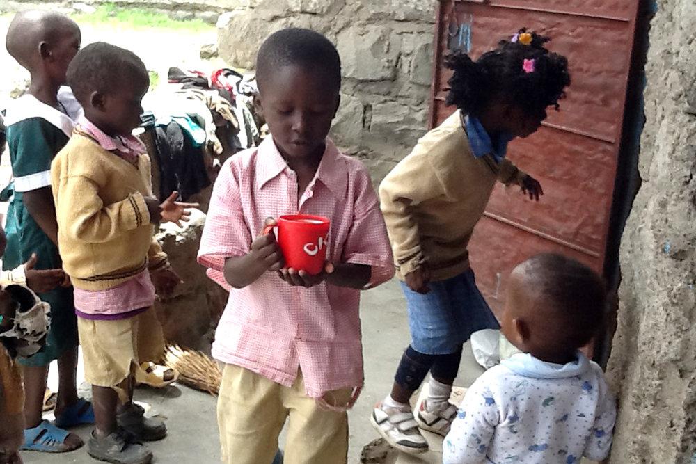 orphanage feeding2.jpg