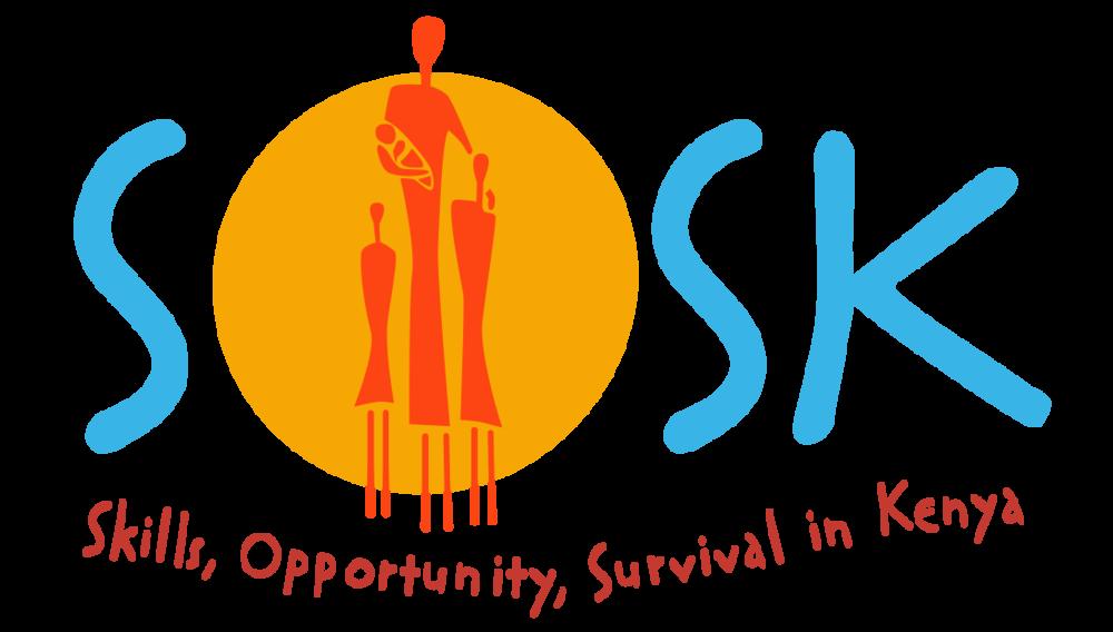 SOSK logo.png