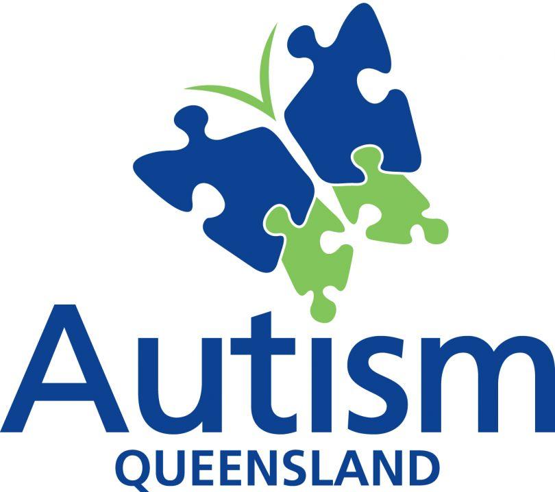 AQ Logo 2013.jpg