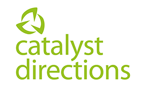 catalystLogo.png