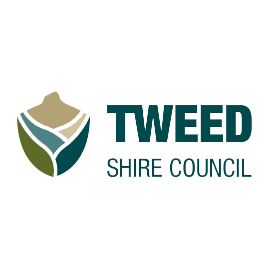 Tweed-Shire.jpg