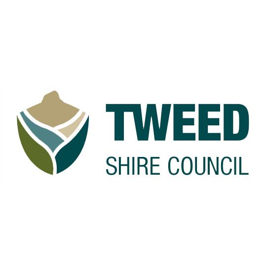 Tweed-Shire.jpg