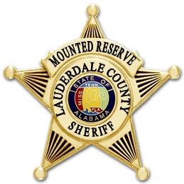 Lauderdale County Sheriff's Posse