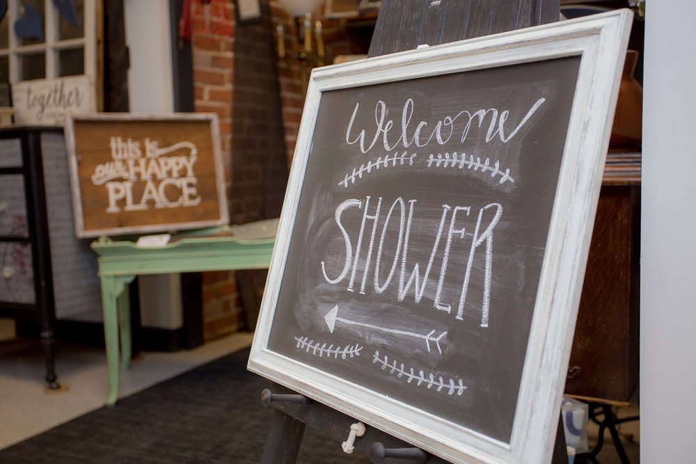 Reology-shower-event-party.jpg