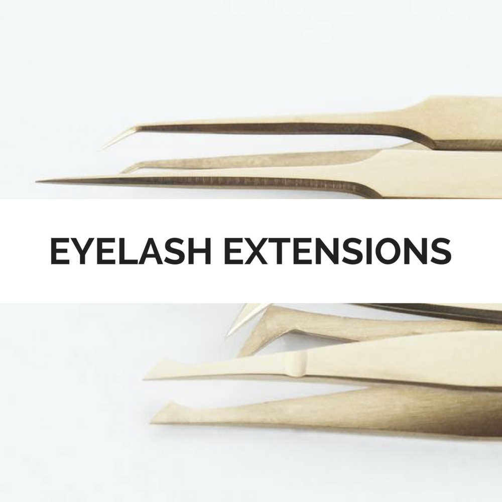 EYELASH EXTENSIONS.png