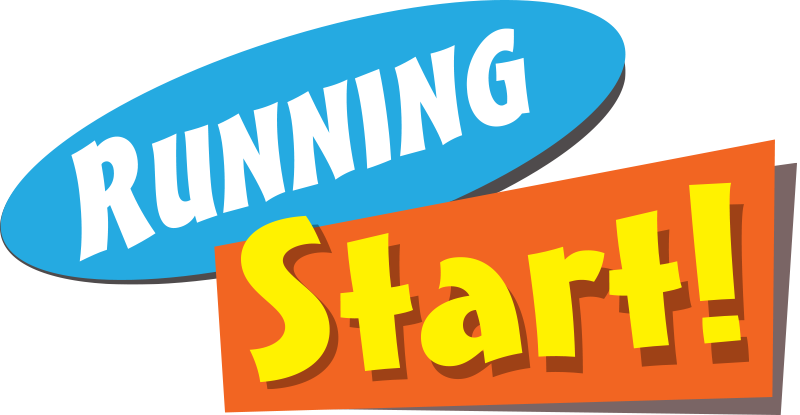 running-start-logo-800.png