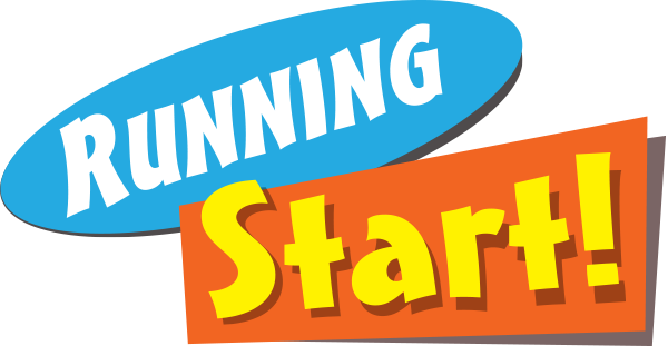 running-start-logo-289.png