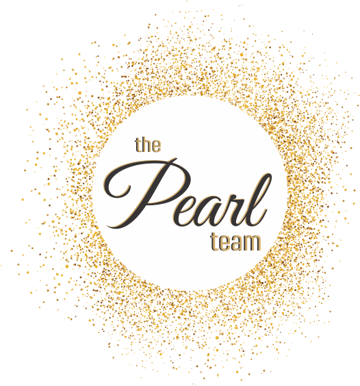 The Pearl Team