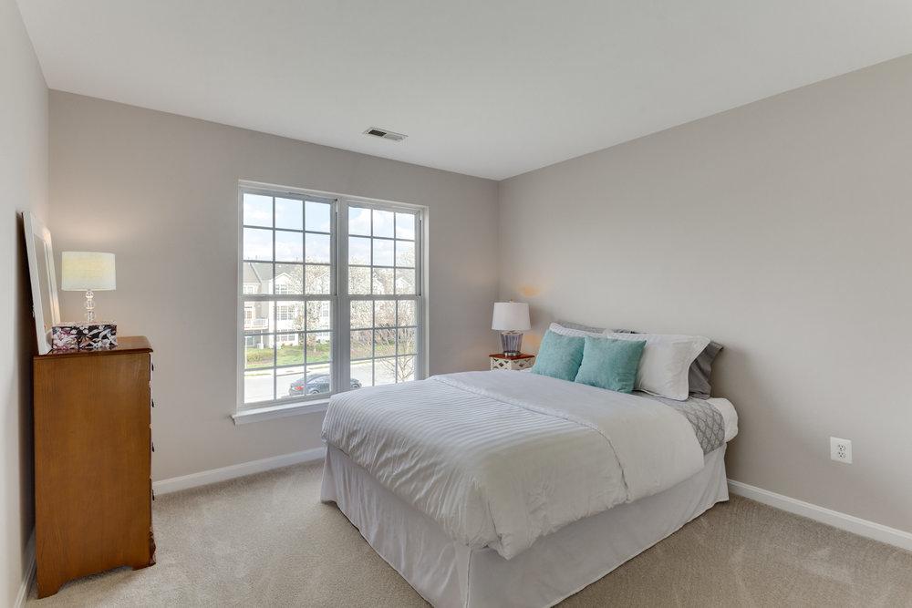 21514 Plymouth Pl Ashburn VA-print-041-65-Bedroom-4200x2800-300dpi.jpg