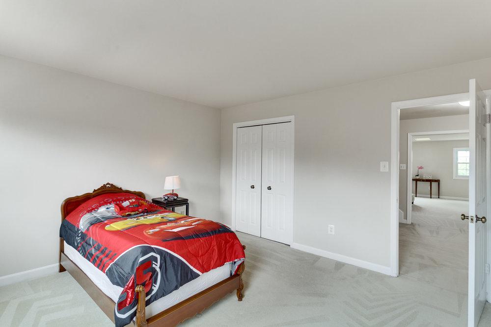 6320 Manchester Way Alexandria-print-040-20-Bedroom-4200x2800-300dpi.jpg