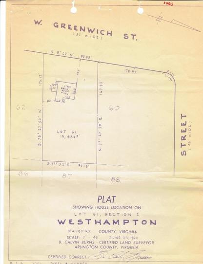 WestHampton Plat.jpg