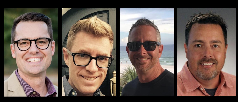 Blog — Leadership Pathway